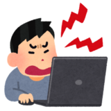 パソコン(Windows10)の調子が悪くなった時の対処法 2017