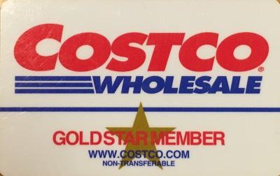 コストコ家電がお買い得! コストコ家電製品おすすめをご紹介致します。 2018年3月版