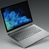 Surface book 2 発売! 初代との違い、おすすめポイントをチェック!
