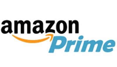 アメリカのAmazon Primeの月額会費が値上げ!日本は大丈夫なのか? Amazon プライム の特典内容を再確認!やっぱりお得、入会して損無し!【追記】日本でもついに値上げ開始!