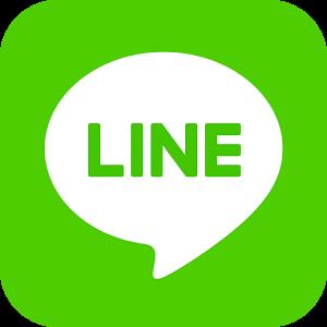 どうなる格安SIM2018 LINEモバイルがSoftBankと提携