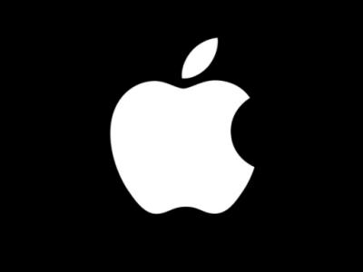 Macはおすすめ? メリット・デメリットをまとめてみました。