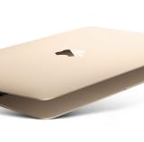 MacBook・Surface Pro・ iPad Pro 個人用で一番おすすめなのはどれか? メリット・デメリットまとめ