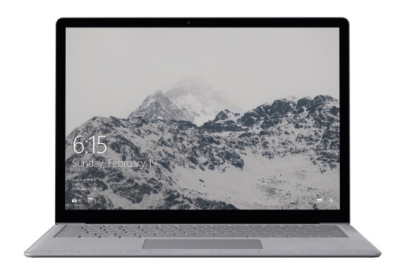 SurfaceLaptop 廉価な新モデルが限定発売、SurfaceProも密かにモデルチェンジ有り