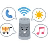 Amazon Echo dヒッツとAmazon Music Unlimited の 子供向け音楽サービス比較 と おすすめ楽曲をチェックします。