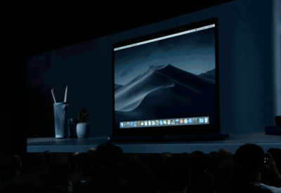 WWDC 2018 の感想。MacOS Mojave iOS12 WatchOS5 に期待する事