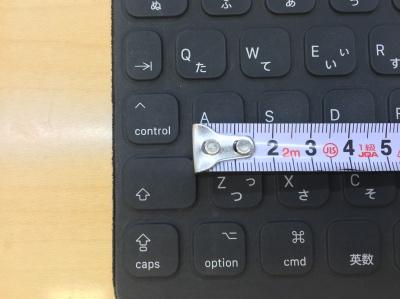 f:id:gadgetkaden:20180804021104j:plain