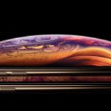新型 iPhone XS / XS MAX / XR ついに発表 各モデルを比較検討したいと思います。キャリア価格も追記しました。