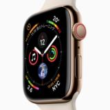 Apple Watch series 4 発表 何が変わったのか? series 3との違いは?前のめりに購入検討致します。予約状況も追記中!