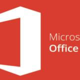 Microsoft Office 2019 と Microsoft 365 (Office 365)の違い、メリット・デメリットを考察します。