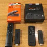 Fire TV Stick 4K は買うべき!? 初代・二代目Stick & Echo 使いのわたしが 旧モデルとの違いをチェックします。
