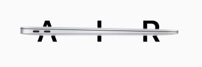 MacBook Air 新型 発表! MacBook・MacBookPro・iPad Pro それぞれのメリットデメリットをチェック。どれを買うか比較検討します。
