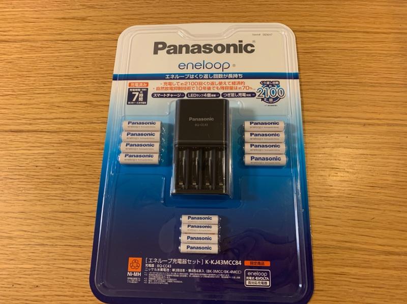 f:id:gadgetkaden:20190205170705j:plain
