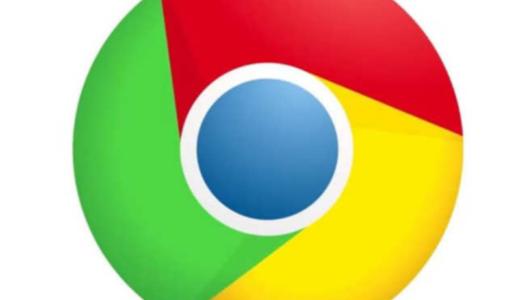 Chromebook(クロームブック)とは? 今年から学校指定パソコンに昇格? メリット・デメリットのまとめ