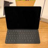 新型 iPad Air を1ヶ月弱使用したレビュー、コスパ最強 一押し iPad です!