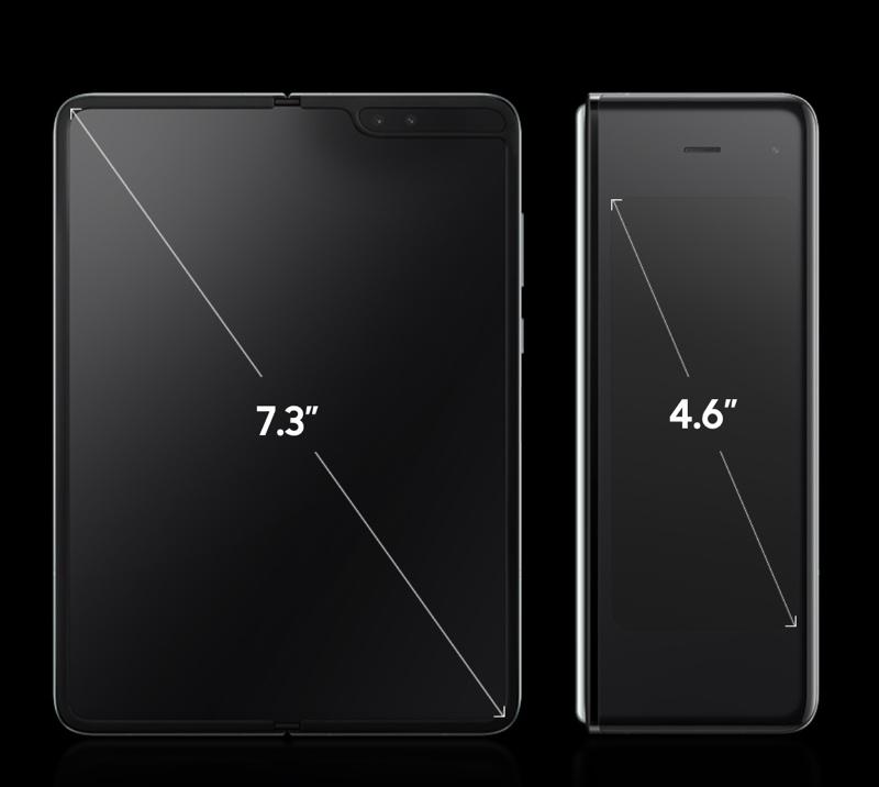 f:id:gadgetkaden:20190421110330j:plain