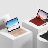 Surface 2019 発表 Laptop3 Pro7 そして Neo duoを販売員目線でチェックします!
